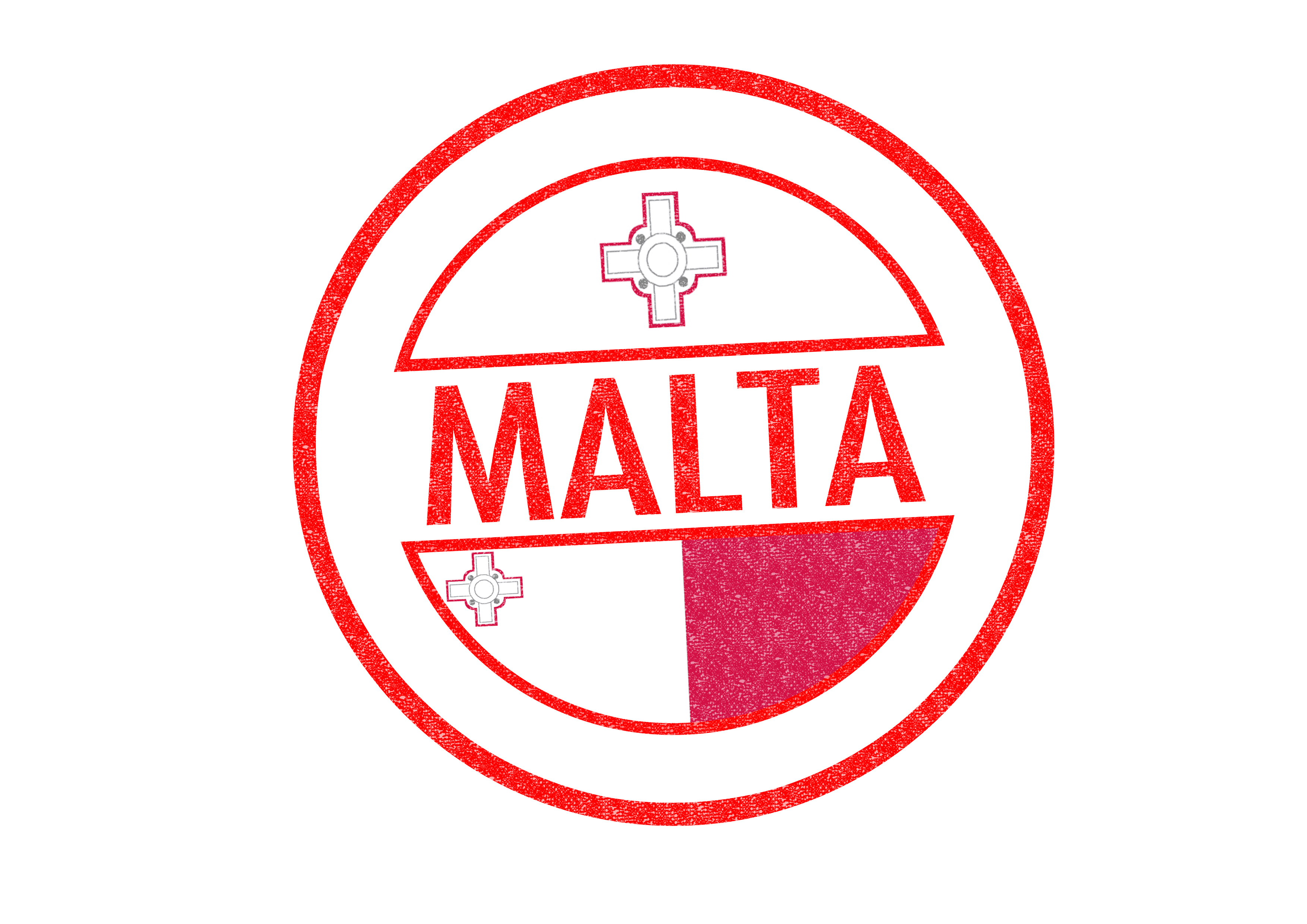 Visa to Malta: how to get it
