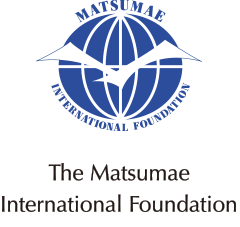 Image of (114647) MIF Research Fellowships Call for Applications
