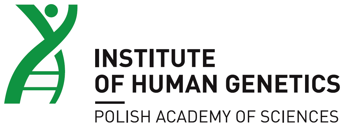 Image of (471079) One-month training stay for PHD student - Institute of Human Genetics, PAS