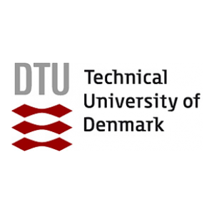 Billedresultat for dtu