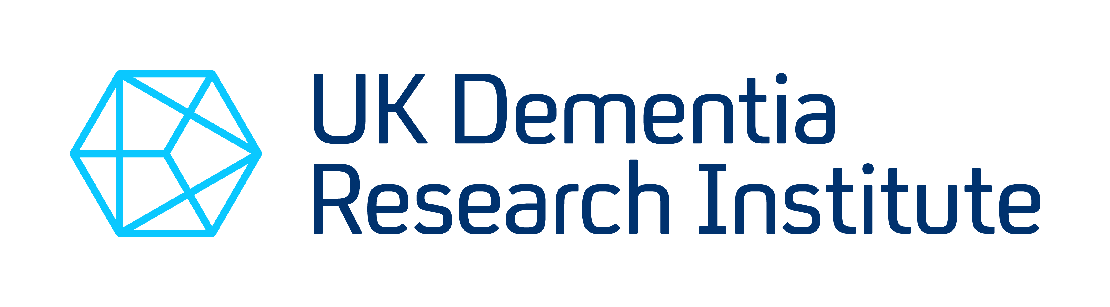 UK DRI Logo