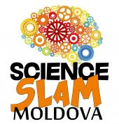 slam science
