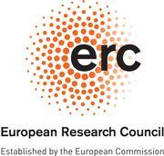 Image of (243727) Five researchers from CELAC are awarded ERC starting grants