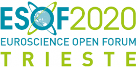 Image of (452909) The EuroScience Open Forum (ESOF) to take place in Trieste (Italy), 5 - 9 July 2020