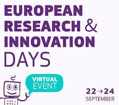 Image of (549412) European Research and Innovation Days