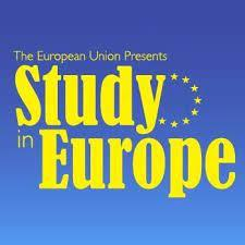 Image of (674339) Study in Europe 2021