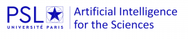 Image of (593234) PhD positions in Artificial Intelligence, in France - AI4theSciences doctoral program