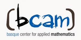 Image of (611160) Postdoctoral Fellowship in Evolutionary MultiObjective Optimization, Basque Center for Applied Mathematics - Bilbo, Spain