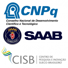 Image of (491759) Brazil-Sweden: Scholarships for post-doctorate and sandwich doctorate by the CNPq, CISB and Saab Brazil