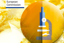 Image of (490162) Coronavirus: EU mobilises €10 million for research