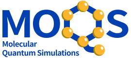 Image of (577951) 15 PhD positions available in the field of Quantum Simulations