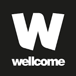 Image of (332118) Wellcome Trust International Training Fellowships in Health.  ASEAN Researchers Eligible (ex Singapore and Brunei)