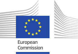 Image of (433799) European Commission names board members for Horizon Europe missions