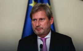 Image of (161290) EU will support education system in Serbia with 30 million EUR in 2017