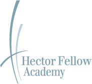 Image of (681736) Hector Research Career Development Award - For W1 Assistant Professors (with or without Tenure Track) & Junior Research Group Leaders