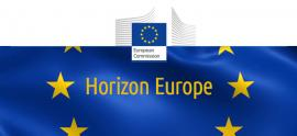 """Image of (677004) Webinar Series: """"Horizon Europe: Introduction to the New EU Framework Programme for Research & Innovation"""""""