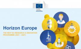 Image of (557691) Share your views on the next EU research and innovation programme priorities for the next four years