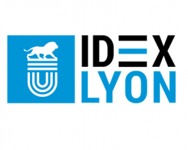Image of (548100) Funding for doctoral student's international mobility at the the Université de Lyon, in France (IDEXLYON)