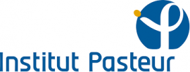 Image of (469378) France: Creation of new junior research groups at Institut Pasteur