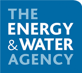 Image of (625366) 2021 Call for Proposals for R&I Projects in the Fields of Energy and Water