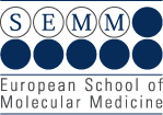 Image of (549815) 38 PhD positions in Systems Medicine