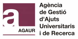Image of (475218) Postdoctoral research grants in Catalonia - Beatriu de Pinós Programme 2019 (MSCA-COFUND)