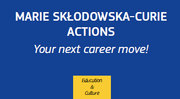Image of (391648) Marie Skłodowska-Curie Actions (MSCA) Individual Fellowships – Go to Europe or host a European Fellow in ASEAN