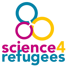 Image of (351351) Call for Expressions of Interest - Training and Mentoring Initiative for Junior Refugee Scientists at the European Commission's Joint Research Center