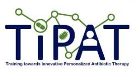 Image of (515666) 13 PhD positions in the MSCA Innovative Training Network TIPAT - towards Innovative Personalized Antibiotic Therapy