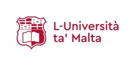 Image of (629329) Post/s of Full-Time or Part-Time Research Support Officer I or II or III at the University of Malta