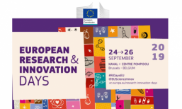 european-research-and-innovation