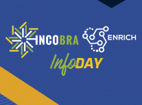 Incobra info day Recife