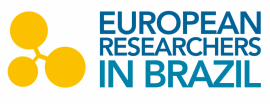 EU researchers in Brazil