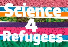Science4refugees
