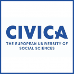 Image of (596835) CIVICA Early Stage Researcher Course Catalogue now online