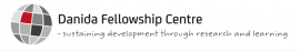 danida_fellowship_center