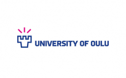 Image of (625408) Four Postdoctoral Researchers, Atmospheric Research, University of Oulu - Oulu, Finland