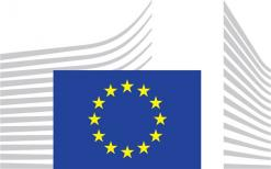 Image of (669037) More money for research - EU member states allowed to spend structural funds to co-finance Horizon Europe partnerships