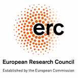 Image of (666625) ERC plans for 2022 announced