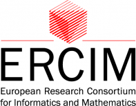 European Research Consortium for Informatics and Mathematics
