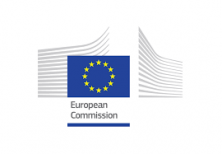 Image of (636689) European Commission proposes new rules and actions for excellence and trust in Artificial Intelligence