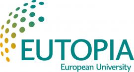 Image of (570636) 20 Postdoctoral positions available within the EUTOPIA Science and Innovation Fellowships Programme