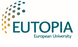 Image of (569397) 20 Postdoctoral positions available under the EUTOPIA-SIF program in multiple locations in Europe