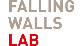 Falling Walls Lab logo