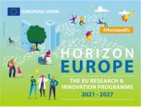Image of (665652) Third countries in Horizon Europe - list published