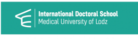 Image of (595451) International Doctoral School - Medical University of Lodz