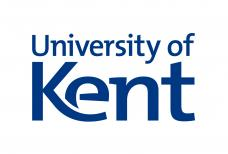 Image of (597305) Fully Funded PhD in Condensed Matter Physics at University of Kent for UK, EU and International Students