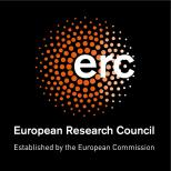 Image of (665651) ERC Synergy Grant Open - Project funding up to 10 Million Euros available