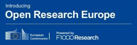 Image of (622024) European Commission Launches Open Access Publishing Platform for Scientific Papers
