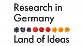 Image of (580171) Research Opportunities in Germany
